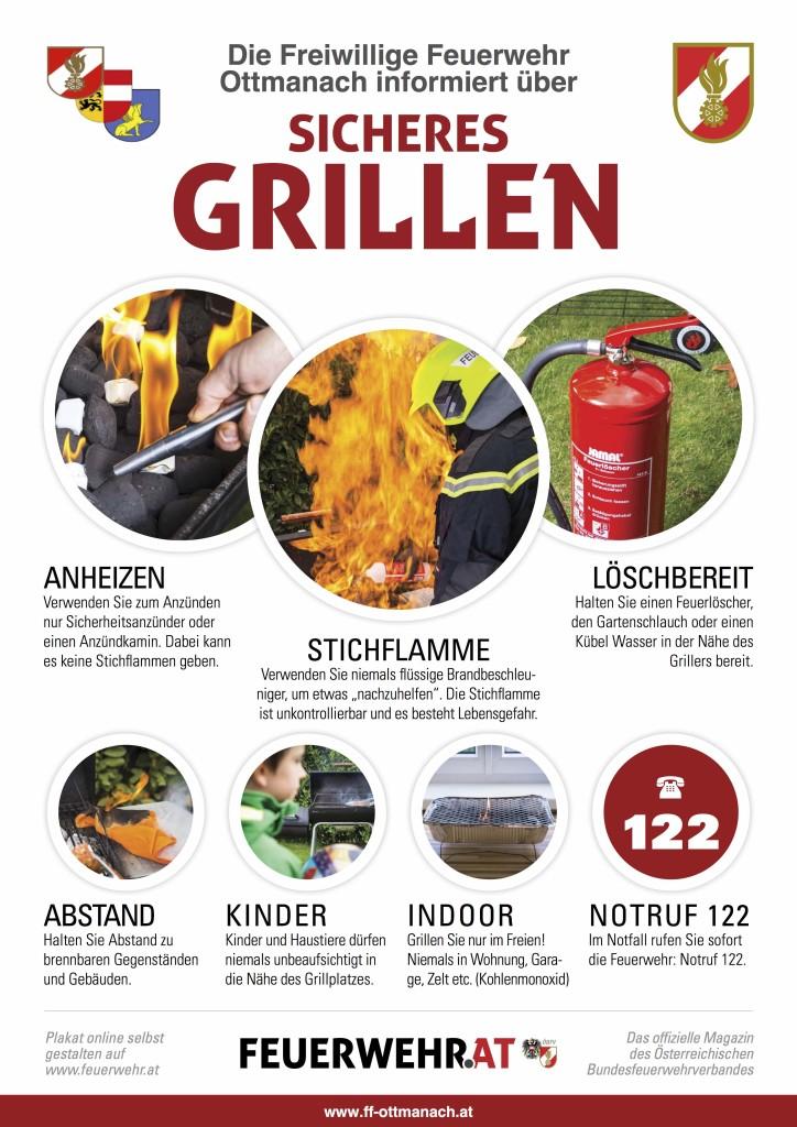 sicheres_grillen_plakat